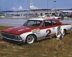 Sports Car Racing, Nascar Racing, Drag Racing, 1965 Chevelle, Nascar Cars, Classic Race Cars, Old Race Cars, Daytona 500, Dad Day
