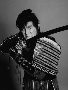 Martial Arts Enlightenment: Why the Samurai Warriors Practiced Zen Part 1