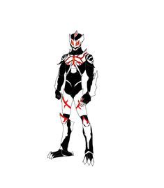 An experimented on young boy is saved and sent to another world where… #fanfiction #Fanfiction #amreading #books #wattpad Character Bio, Character Design, Rwby Grimm, Rwby Characters, Fictional Characters, Kamen Rider Series, Another World, Young Boys, Sci Fi Art