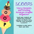 S.C.O.O.P.S by Fab in First  | Teachers Pay Teachers