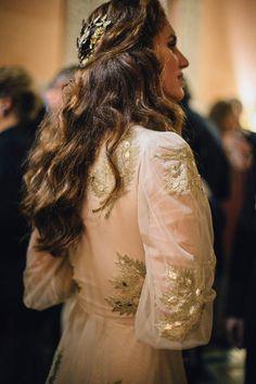 Ever After, Dream Wedding, Wedding Stuff, Wedding Ideas, Boho Chic, Bohemian, Wedding Gowns, Hair Makeup, Style Inspiration