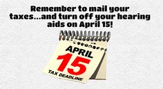 Just a Friendly Reminder!!! http://thesleepyriverjournal.com/friendly-reminder/