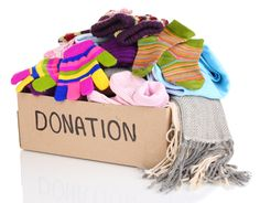Having a charitable spirit is a trait we can help foster in our kids. These fun and easy ideas for teaching children charity will help. Teaching Kids, Kids Learning, Eco Friendly Cleaning Products, Create Awareness, Donate To Charity, White Stock Image, Early Childhood Education, Activities To Do, Go Green