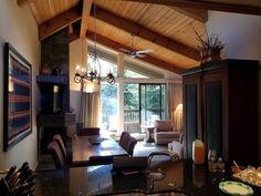The Gant, Aspen, CO Real Estate, G305