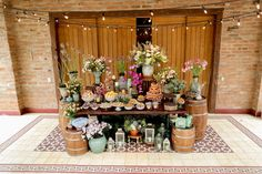 casamento-na-fazenda-mariana-rafael-inspire-22.jpg 900×600 pixels