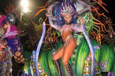 rio carnival 2014 - Google keresés