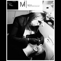 Love my job  #MIAMicrobladingEyebrows #MIAAesthetics #MicrobladingHessen #Micropigmentation #pmu Love My Job, Eyebrows, Aesthetics, Eye Brows, Brows, Brow, Eyebrow, Arched Eyebrows