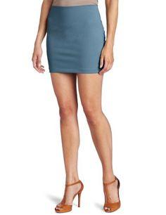 BCBGeneration Women`s Pullover Skirt $28.34