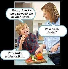 Funny Memes, Jokes, Lol, Humor, Gifs, Laughing So Hard, Chistes, Cheer, Funny Jokes