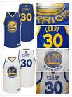 For Sale - Adidas NBA Golden State Warriors Stephen Curry Rev30 Swingman Men Jersey - See More At http://sprtz.us/WarriorsEBay