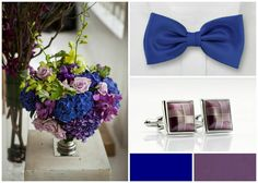 8 Floral Designs to Match Your Groomsmen's Accessories. To see more: http://www.modwedding.com/2014/10/01/8-floral-designs-match-groomsmens-accessories/ #wedding #weddings #wedding_color