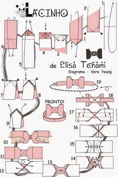 http://tchami-origami.blogspot.it/2014/08/diagrama-lacinho.html