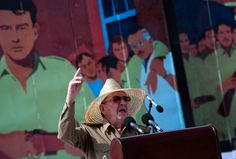 Why the US-Cuba Deal Really Is a Victory for the Cuban Revolution