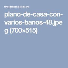plano-de-casa-con-varios-banos-48.jpeg (700×515)