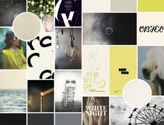 Yellow, tans, greys and soft teals.sfgirlbybay / bohemian modern style from a san francisco girl Layout Inspiration, Graphic Design Inspiration, Moodboard Inspiration, Inspiration Boards, San Francisco Girls, Artist Card, Layout Design, Cd Design, Graphic Design Typography