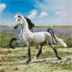 12 Best Equestrian Toys images in 2018 | Horse Tack, Saddles