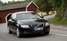 2013 Volvo S80 2013 Volvo S80 Price – TopIsMagazine Volvo S80, Car Magazine, Latest Cars, Bugatti, Vehicles, Model, Beautiful
