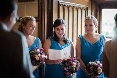 Lindsay   Douglas Bridesmaid Dresses, Wedding Dresses, Gallery, Flowers, Fashion, Bridesmade Dresses, Bride Dresses, Moda, Bridal Gowns