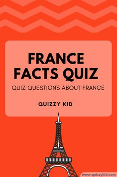 17 Best Geography Trivia for Kids images | Geography quiz ...