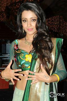 Trisha Krishnan Gallery http://www.iqlikmovies.com/gallery/actress/Trisha-Krishnan