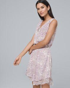 11cc9fec1 Shop Women's Sheath Dresses - Shift, Fit & Flare, Blouson & More - White