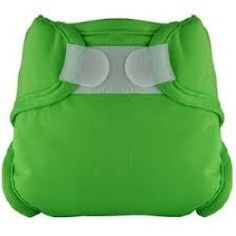 Promoting High Quality Products from Great Companies  TIDY TOTS DIAPER COVER Company: Tidy Tots Category: Baby Diapering Review Number #3458