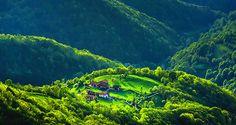 8 lugares mágicos en Asturias que te atraparán para siempre - Blog turístico de Asturias