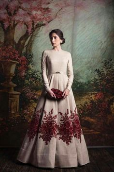 Sabyasachi mukherjee                                                                                                                                                                                 More