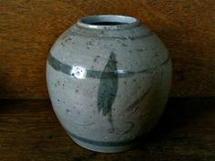 Antique Grey Ceramic / English Shop by EnglishShop on Etsy, $395.00