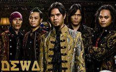 Dewa 19 Mp3 - Download Lagu Terbaik Full Album Rar Mp3 Music Downloads, Girl Bands, Music Bands, Karaoke, Singer, Album, Idol, Geisha, Photos