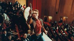 Last Action Hero - 1993 Two Movies, 2 Movie, Great Movies, Last Action Hero, Demolition Man, Film Genres, Film Watch, Action Film, Man Vs
