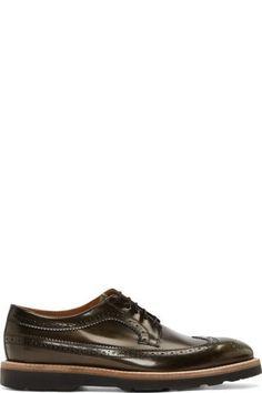 50+ Sko ideas | dress shoes men, dress shoes, men's shoes