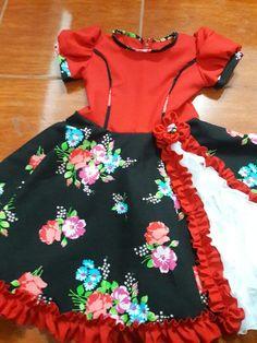 Little Girl Dresses, Little Girls, Girls Dresses, Jasmine, Girl Fashion, Two Piece Skirt Set, China, Floral, Skirts