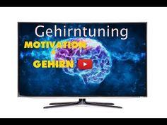 Motivation und Gehirn - Praktische Tipps - Leadershipgedanken BIrol Isik