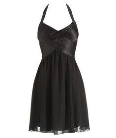 http://thetwentiesproject.files.wordpress.com/2012/01/10787914-little-black-dress3jpg.jpeg