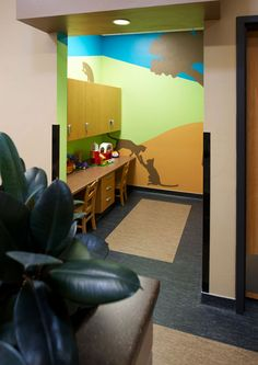61 Best Reception areas: Veterinary hospital design images