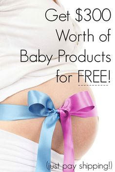 Get $300 worth of baby products for just the cost of shipping. New and expecting moms should check out this list! If you are pregnant or have a newborn, you will love these stylish items, including baby leg warmers, nursing pillow, nursing cover, baby sling and carrier cover.