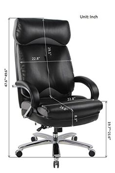 nice Trend Used Office Chairs Near Me 63 For Home Decoration Ideas with Used Office Chairs Near Me Check more at http://good-furniture.net/used-office-chairs-near-me/