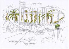 étude terrasse http://www.unpeu-beaucoup.com/