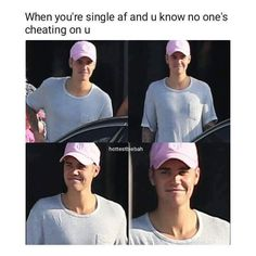 All About Justin Bieber, Justin Bieber Pictures, Estilo Selena Gomez, Single Af, My Forever, Funny Tweets, My King, To My Future Husband, Loving U