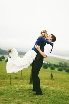 Photography: Blue Bottle Photography - bluebottlephotography.comRead More: http://stylemepretty.com/2012/05/16/south-african-diy-wedding-by-blue-bottle-photography/