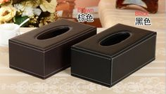 Cheap Tissue Boxes on Sale at Bargain Price, Buy Quality box special, paper box handle, box steering from China box special Suppliers at Aliexpress.com:1,Style:Modern 2,Model Number:LQ-TSB160802 3,Application:Room 4,Material:Leather 5,Type:Tissue Case