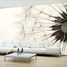 Inspirational Top Tapete Wandbilder XXL Wandbild Bild