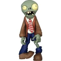 zombie toys - Google Search
