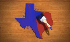 Texas is THE single most vital state for Republicans. If it turns blue, no Republican will ever win the presidency again.