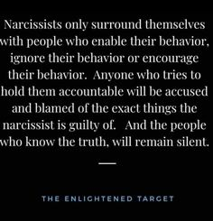 """Take note, if you're being pestered by a narcissist it's because they believe you """"too weak"""" to stand up to them and perceive you as someone who will stay no matter what bullshit they pull Narcissistic People, Narcissistic Mother, Narcissistic Behavior, Narcissistic Abuse Recovery, Narcissistic Sociopath, Narcissistic Personality Disorder, Narcissistic Supply, Wisdom Quotes, True Quotes"""