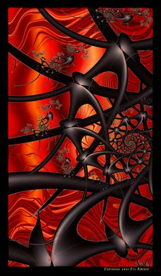 I appreciate it. © Copyright Info All material in my gallery may not be reproduced, copied, edited, published, transmitted or uploaded in any way ! Fractal Images, Fractal Art, Benfica Wallpaper, Fractal Design, Hippie Art, Illusion Art, Cellphone Wallpaper, Colorful Wallpaper, Psychedelic Art