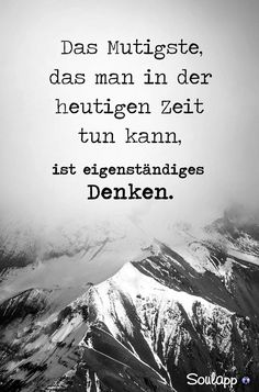 Words Quotes, Me Quotes, Short Funny Quotes, German Quotes, Wit And Wisdom, Quotation Marks, Inspirational Quotes, Motivational Quotes, Daily Motivation