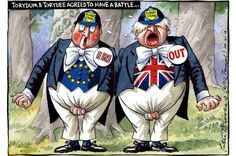 Peter Brookes on Brexit Satirical Cartoons, Political Cartoons, Uk Politics, Joker, Memes, Funny, Fictional Characters, Editorial, Twitter