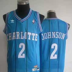 7 Best New Orleans Hornets images  628570f0f